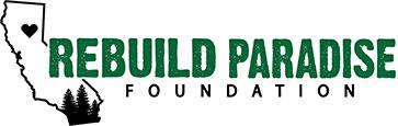 Rebuild Paradise Foundation