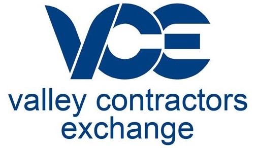 Valley Contracts Exchange