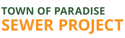 Town of Paradise Sewer Project