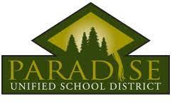 Paradise Unified School District