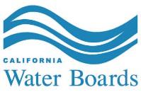 California Water Boards